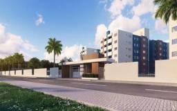 Apartamento 2 quartos Itaipava Itajaí Ville De Leon