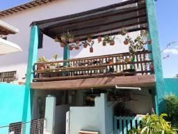 Casa Contagem BH 5 quartos Três Barras,230m², área Gourmet, 2 sala, garagem