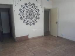 Apartamento com 2 quartos, 56 m² por R$ 390.000 - Ingá - Niterói/RJ