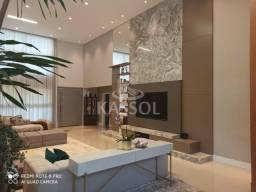 8124 | Casa à venda com 4 quartos em FAG, CASCAVEL