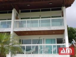 Vendo Excelente Flat mobiliado em condomínio com estrutura de lazer em Gravatá.
