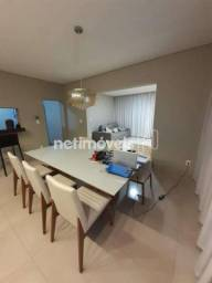 Casa à venda com 3 dormitórios em Glória, Belo horizonte cod:106340