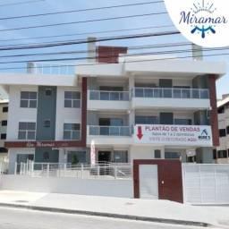 Apartamento à venda com 2 dormitórios cod:140098