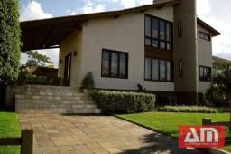 Casa com 5 dormitórios à venda, 400 m² por R$ 1.300.000 - Gravatá/PE