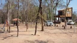 Terreno em loteamento - Bairro Zona Rural em Coxipó do Ouro (Cuiabá)