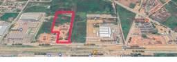Área à venda, 22500 m² por R$ 5.625.000,00 - Lagoa - Porto Velho/RO