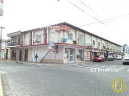 Apartamento para alugar com 3 dormitórios em Centro, Crato cod:33979