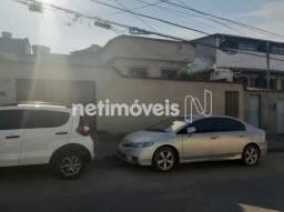 Casa à venda com 3 dormitórios em Glória, Belo horizonte cod:767190
