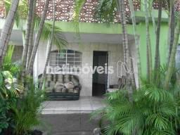 Casa à venda com 3 dormitórios em Glória, Belo horizonte cod:773135