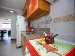 Apartamento com 3 quartos à venda, 115 m² por R$ 380.000 - Praia de Itaparica - Vila Velha