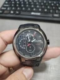 Relógio POLICE ORIGINAL 12995J