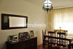 Apartamento para alugar com 2 dormitórios em Cabula, Salvador cod:821028