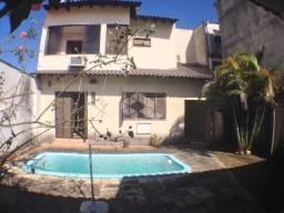 Casa à venda com 4 dormitórios em Partenon, Porto alegre cod:9892426