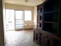 Apartamento à venda com 2 dormitórios em Tijuca, Rio de janeiro cod:AP2AP41362