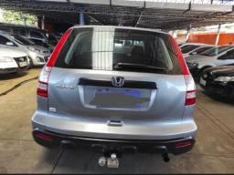 Carro Honda CR-V