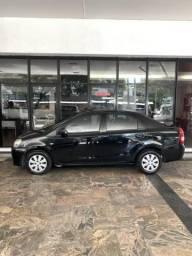 Etios sedan X 2013 1.5