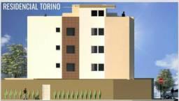 Área privativa de 3 quartos, sendo 1 suíte, no bairro Caiçara em BH