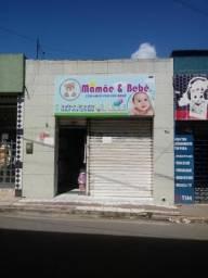 Bebês / crianças