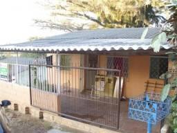 Casa à venda, 80 m² por R$ 100.000,00 - Valença - Viamão/RS
