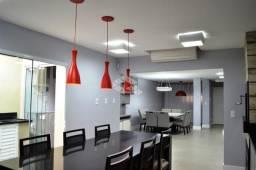 Casa de condomínio à venda com 4 dormitórios em Tristeza, Porto alegre cod:9917096