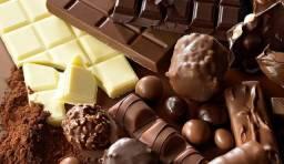 AF7 Consultoria Vende -Franquia de Chocolateria Canoas / RS