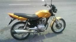 Ducar 150 - 2011