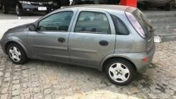 Corsa Hatch Maxx 1.4 2011 - 2011