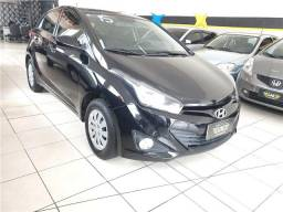 Hyundai Hb20 1.0 comfort 12v flex 4p manual - 2015