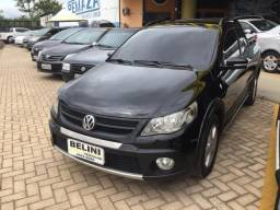 Saveiro 2011/2012 1.6 cross ce 8v flex 2p manual - 2012