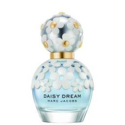 Daisy Dream Marc Jacobs Edt Original Lacrado 30ml- Gratis Necessaire + Brinde Surpresa