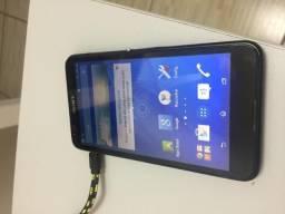 Celular Sony Xperia E2124