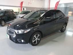 Chevrolet Prisma Ltz automatico - 2019