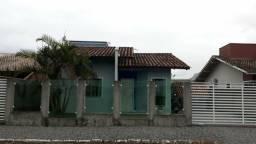 Casa No Escolinha