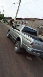 Vendo L200 2004 - 2004