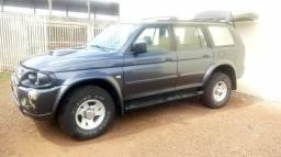 Jeep - 2005
