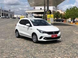 Fiat Argo Drive 1.3 Firefly (Flex) 2020,Completo Carro novo de verdade - 2020