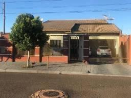 Casa Jardim Alto da Boa Vista - 169 m² área útil
