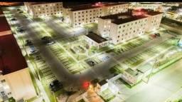 Cond Campo de Aviação 14 BIS Nascente