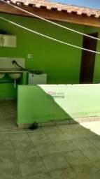 Casa com 2 dormitórios à venda, 90 m² por R$ 145.000 - Mantiqueira - Pindamonhangaba/SP