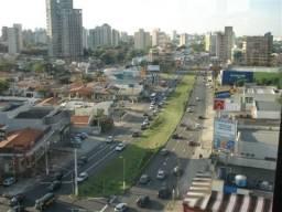 Sala Comercial para locação, Bairro inválido, Cidade inexistente - SA0061.