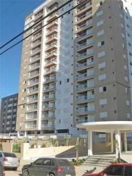 Residencial Vivendas de Espanha ( centro de Criciúma)