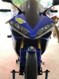 R1 2008 Impecável