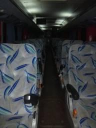 Ônibus jum buss buscar ano 2001