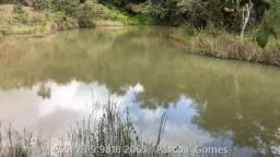 Bahia, 25 hectares