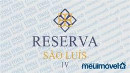 14- Reserva São Luís IV. Aptos com localização sensacional. Simule agora!