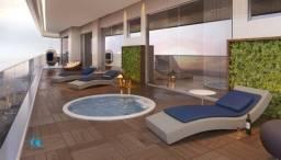 RV Imóveis Vende: Um palácio em plena doca de Souza Franco, 621 m²