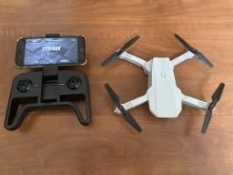 Mini drone com camera - diversão garantida