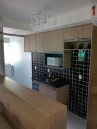 Apartamentos em Messejana/2 quartos Doc grátis