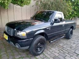 Ranger 2.3 xls cs 16v gasolina