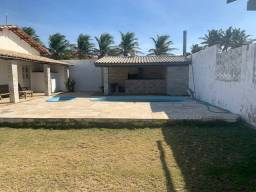 Oportunidade Unica! Vendo Casa de Praia R$200.000,00